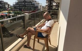 Где на Северном Кипре жить хорошо — Часть II