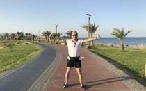 Где на Северном Кипре жить хорошо — Часть I
