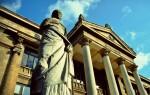Обзор археологического и других знаменитых музеев Стамбула