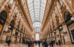 Обзор достопримечательностей Милана