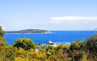 Обзор архипелага Принцевы острова в Стамбуле