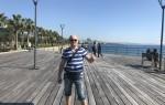 Что посмотреть в Лимасоле на Кипре