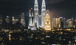 Описание главных достопримечательностей Куала-Лумпура