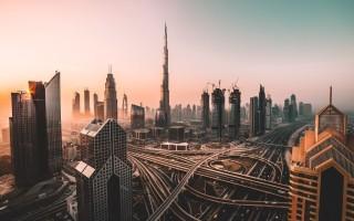 Один или три дня в Дубае: обзор достопримечательностей