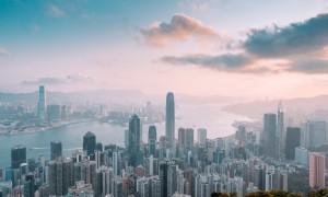 Описание достопримечательностей Гонконга