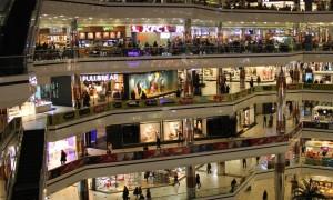 Обзор самых посещаемых торговых центров Стамбула