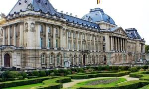 Брюссель – столица Королевства Бельгия и официальный центр Евросоюза