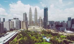Обзор Куала-Лумпура как столицы Малайзии
