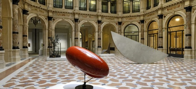 Самые знаменитые музеи Милана