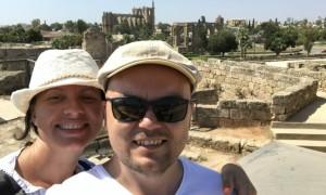 Где на Северном Кипре жить хорошо — Часть III