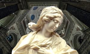 Самые известные и лучшие музеи Вены