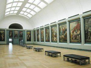 Галерея Медичи