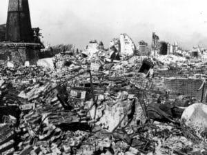 Землетрясение 1923 года