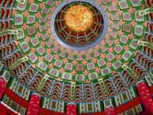 Храм Урожая