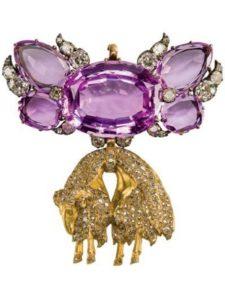 Орден «Золотое руно»