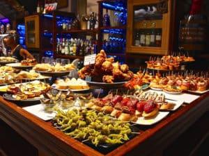 Поездка в Милан – это одновременно и гастрономический тур