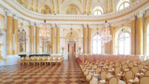 Зал Великой Ассамблеи