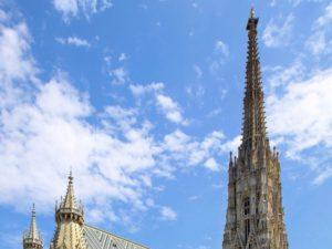 Южная башня