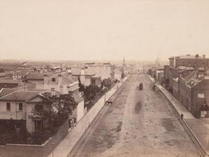 1850 год