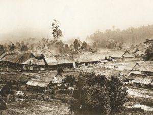 1884 год