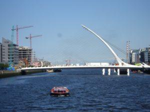 Мост Беккета